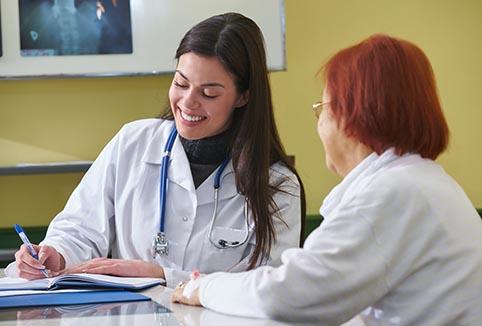 3026d51d575 Remisskrav till hudläkare från årsskiftet | Psoriasisföreningen